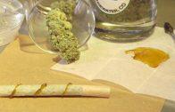 HEMPER Review: Cannabis Accessories Subscription Box