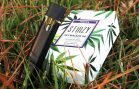 Stiiizy Concentrate Vaporizer Pen Review