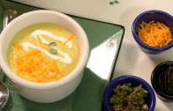 Savory-Cannabis-Butternut-Cream-Soup-Recipe-Infused-Eats-51-Thumbnail-1