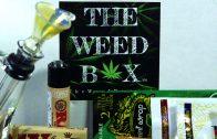 Product-Spotlight-The-Weed-Box-Thumbnail-1