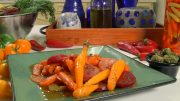Cannabis-Infused-Honey-Butter-Carrots-Infused-Eats-54-Thumbnail-1