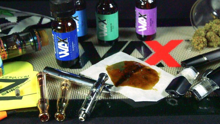 THC-E-Liquid-Best-Systems-Pods-Tanks-and-Cartridges-Thumbnail