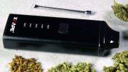 X-Vape-Avant-Dry-Herb-Vaporizer-Review-Thumbnail-1
