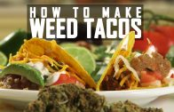How-To-Make-Weed-Tacos-Cannabis-Infused-Beef-Filling-Cannabasics-89-Thumbnail