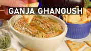 ganja-ghanoush-infused-eats-55-thumbnail-1