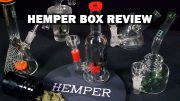 hemper-box-review-thumbnail