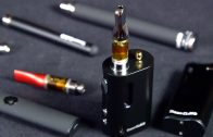 best-vape-pen-for-510-oil-cartridges-1