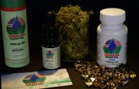 American-Hemp-Oil-CBD-Capsule-and-Drops-Review-Thumbnail-1
