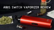 airis-switch-vaporizer-review-thumbnail