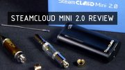 steamcloud-mini-2-review-thumbnail-1