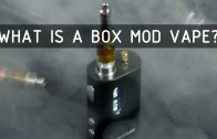 what-is-a-box-mod-vape-cannabasics-thumbnail