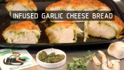 cannabis-infused-garlic-bread-infused-eats-58-thumbnail