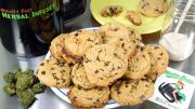 infused-vegan-chocolate-chip-cookies-infused-eats-59-thumbnail-1