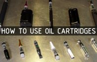 oil-cartridges-with-vape-pens-cannabasics-110-thumbnail