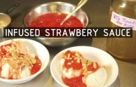 strawberry-sauce-sunday-infused-eats-66-thumbnail