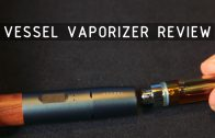 vessel-510-thread-cartridge-vaporizer-battery-review-thumbnail