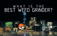 what-is-best-weed-grinder-thumbnail