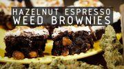 elevated-box-brownies-cannabasics-113-thumbnail