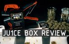 juice-box-rosin-press-review-thumbnail