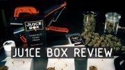 juice-box-rosin-press-review-thumbnail
