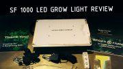 spider-farmer-sf-1000-led-grow-light-review-thumbnail