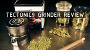 tectonic9-grinder-review-thumbnail