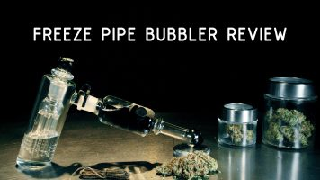 freeze-pipe-product-review-screenshot-2