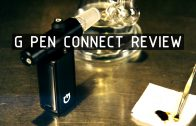 g-pen-connect-concentrates-vaporizer-thumbnail