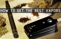 get-the-best-vapors-from-dry-herb-vape-cannabasics-114-thumbnail