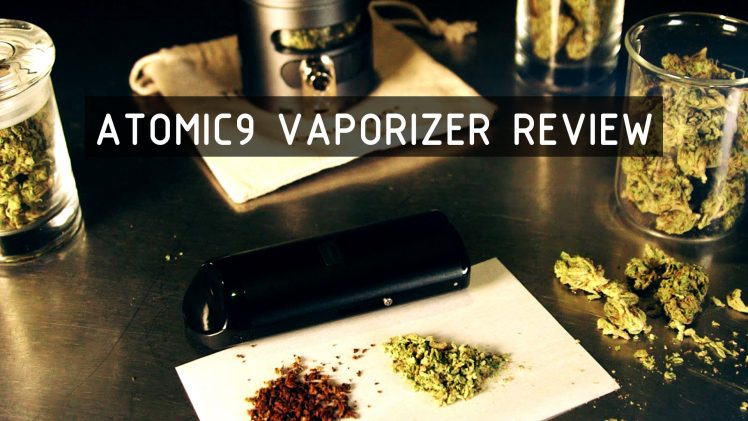 atomic9-vaporier-review-thumbnail