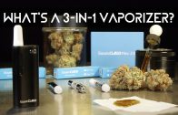 what-is-3-in-1-vaporizer.-cannabasics-117-thumbnail