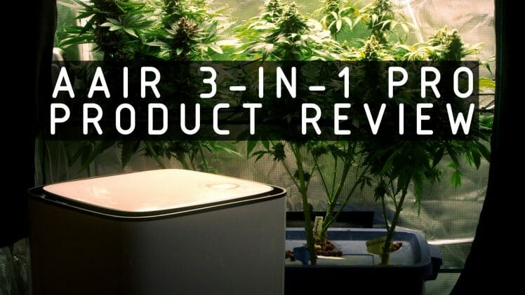 aair-3-in-1-pro-review-thumbnail