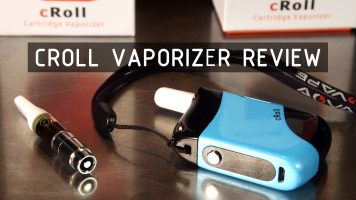 c-roll-cartridge-vaporizer-review-thumbnail-2